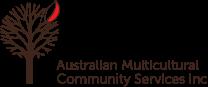 Australian Multicultural Community Services